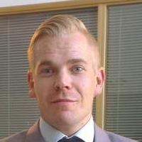 Testimonial-Jussi-Sutinen.jpg