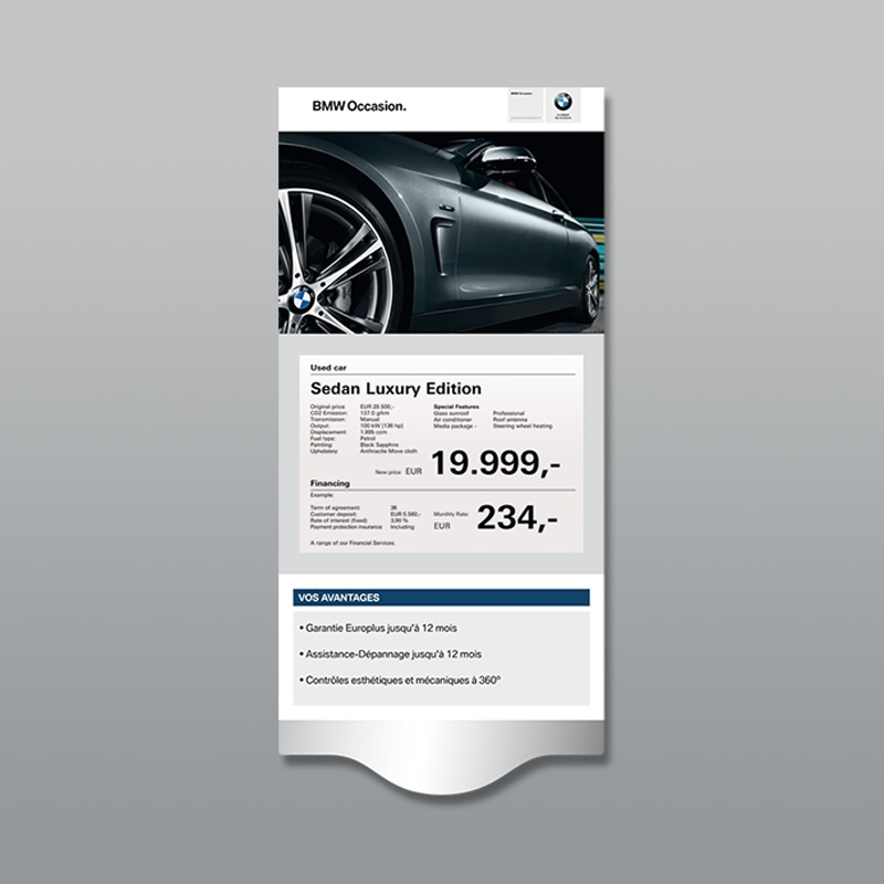 product-02-home-e1414750457597.jpg
