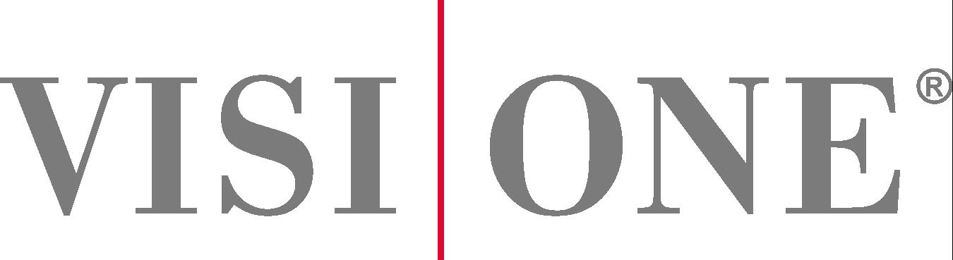 VISI/ONE GmbH